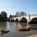 Richmond Bridge 2